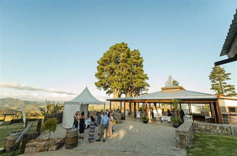seclusions blue mountains wedding venues rydal easy