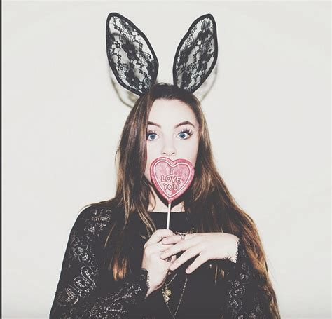 Lace Knot Headband lace bunny ears knotted headband black lace bunny ears