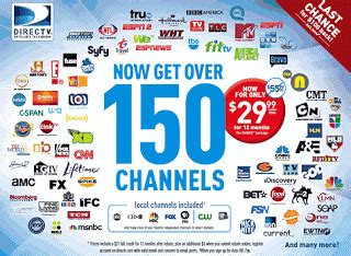 add channels add a channel pick and pay shaw freewilly s stockpicker blog 174 quot direct tv symbol dtv