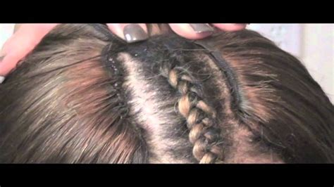 how to sew in human hair extensions for black women 16 quot virgin malaysian hair extensions sew in l10 hair