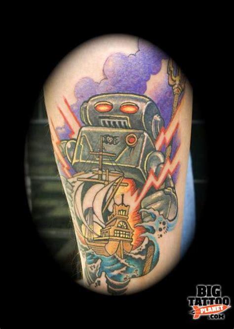 hyuna tattoo hebrew gold tattoo ink tattoo collections