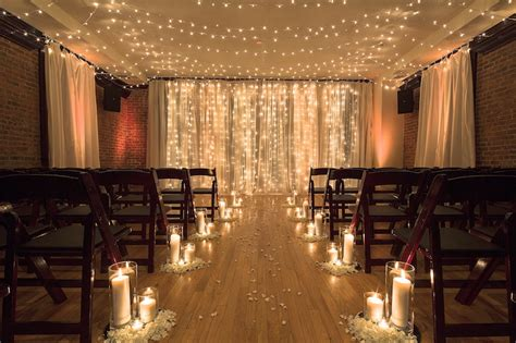 small wedding packages nyc gallery deity events