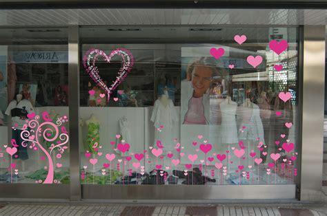 sv28 â sticker joyeuse st valentin et cå urs â deco vitres