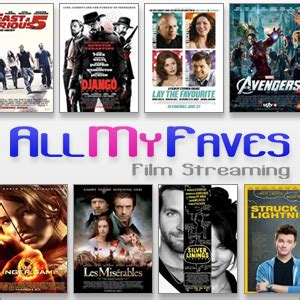 film it watch online watch movies online top 10 film streaming review sites