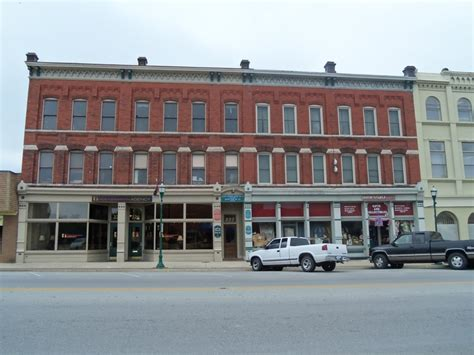 Georgetown Ky Post Office by 26 Best Images About Georgetown Ky On Post