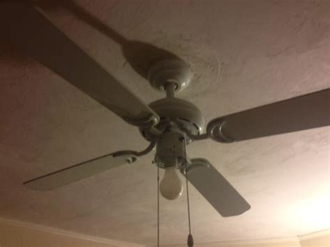 light attachment for ceiling fan help with ceiling fan model doityourself com community