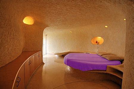 the amazing nautilus shell house stylefrizz