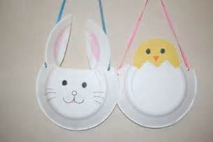 Easter bunny crafts for preschoolers amp toddlers 1 a celebrity mag