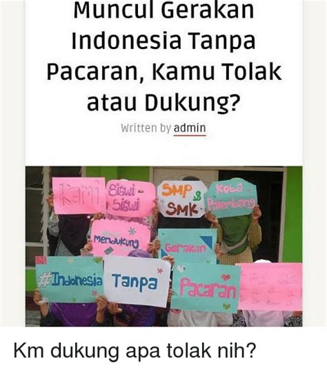 Komikin Ajah Kompilasi Asal Asalan By Komikin Ajah 25 best memes about indonesia indonesia memes