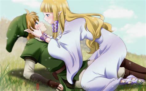 cute anime couple wallpaper hd cute anime loving couple hd wallpaper best love hd