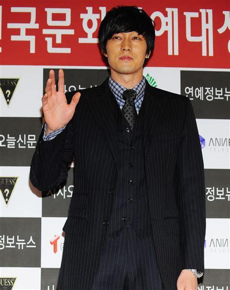 so ji sub new drama totally so ji sub 소지섭 article so ji sub to star in