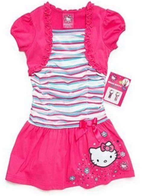 Dresd Hello hello dress ebay