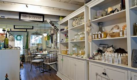 Home Decorating Stores by A Visit To Cree Cree Organics Colborne Ontario