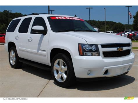 chevy tahoe interior pictures 2017 2018 best cars reviews