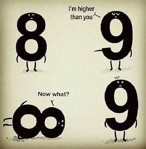 funny engineering jokes laugh  humoropedia