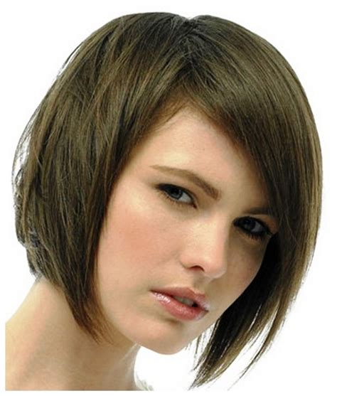 bob haircut quotes thick hair quotes funny quotesgram