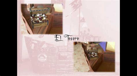 barco pirata hecho en carton barco pirata hecho en cart 243 n wmv youtube