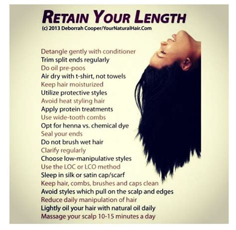beauty on pinterest shoos healthy hair tips and hair photo good tips for retaining natural hair naturally