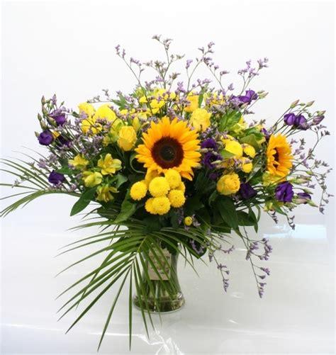 mooie bos bloemen bezorgen boeket bezorgen boeket leveren mooie bos bloemen