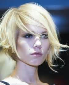 funky asymetrc bob hairsyles 25 pictures of trendy short haircuts 2012 2013 short
