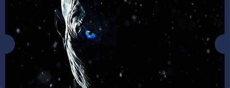 watch game of thrones couch tuner game of thrones season 5 episode 7 watch online coke and