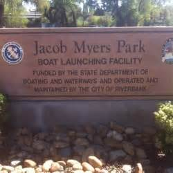 boat launch tracy ca jacob myers park and boat launch parks riverbank ca
