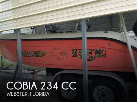 cobia boats for sale by owner cobia boats for sale used cobia boats for sale by owner