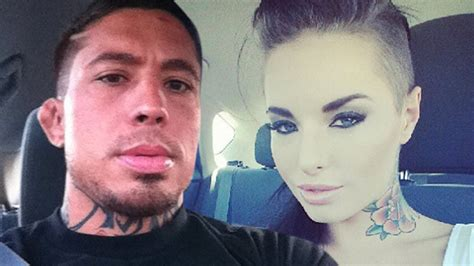 christy mack casting couch p0rn star christy mack beat up by her mma fighter