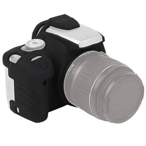 Eos Diskon discount digital slr cameras