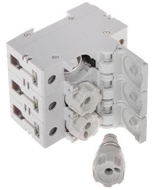 Steker Colokan 3 Phase Legrand P 17 30 Ere switch disconnector with fuse le 606708 three phase 50 switch disconnectors with fuses delta