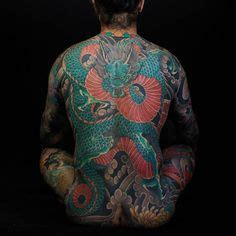 yakuza tattoo fat 1000 images about cool on pinterest japanese tattoos