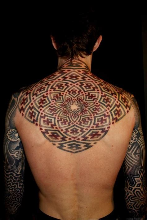 geometric tattoo rosetattoo tattoo tribal 313 best images about pintura on graffiti