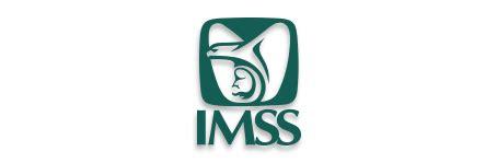 imss idse instituto mexicano del seguro social instituto mexicano del seguro social gobierno gob mx