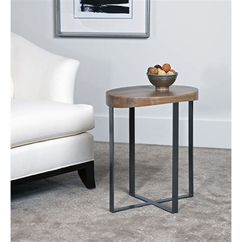 charleston forge drink tables charleston forge 7438 passage drink table discount