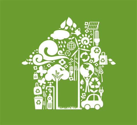 blog posts gogreenmemo the do and do nots of household recycling