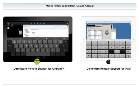 help desk remote software help desk ticketing asset management and remote support