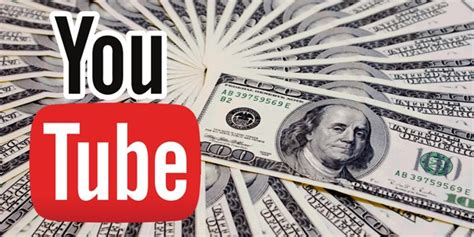 How Much Money Can I Make Online - how much money can i make on youtube promoneyinfo