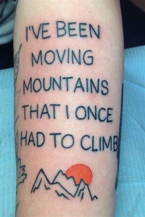 tattoo on my neck lyrics 25 unique skin deep tattoo ideas on pinterest heart