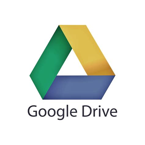 Wallpaper Google Drive | google drive hd wallpapers hd wallpapers