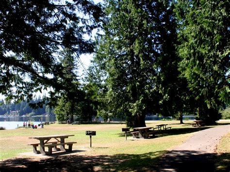 500 days of summer bench location 100 500 days of summer bench location oregon top 5