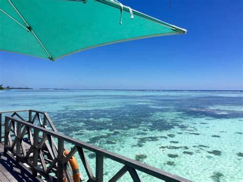Sho Kuda Blue four seasons resort maldives at kuda huraa updated 2018