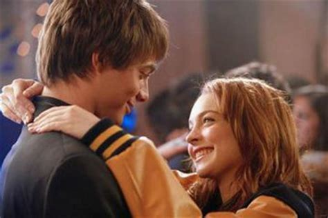 film romance young top 10 teen movie romances