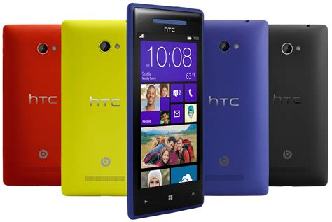 htc windows phone  full specifications  price details gadgetian