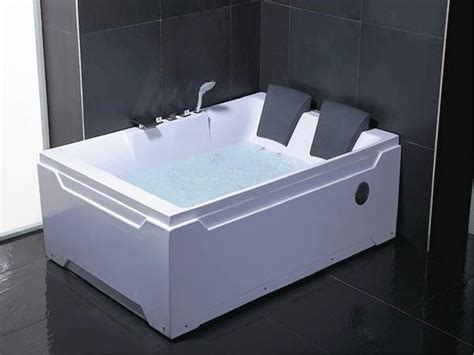 2 person jetted bathtub bathtubs trendy 2 person whirlpool bathtub pictures 2