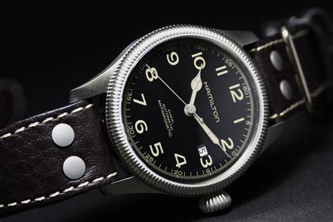 best hamilton watches 2016 hamilton watches wristwatches guru