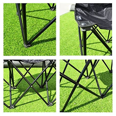 sideline bench benefitusa 3 seater sideline bench portable folding team