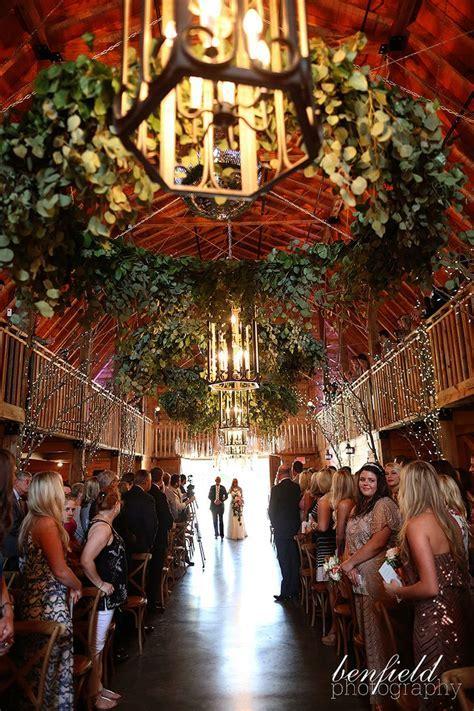 17 Best images about Arkansas Wedding Venues & Ideas on