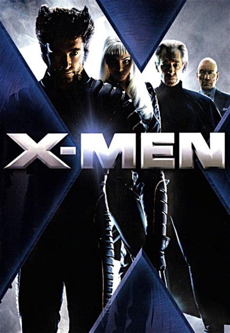 film online x men x men 2000 in hindi full movie watch online free