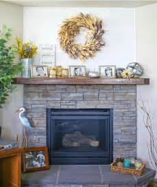 Can You Paint A Brass Chandelier 25 Fixer Upper Style Diy Projects Making Lemonade