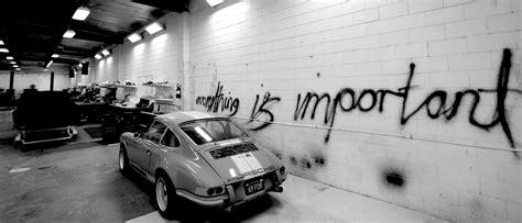 original genesis singer singer vehicle design exclusivity may now be more